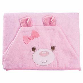 toalha-baby-joy-carinhas_ursinha