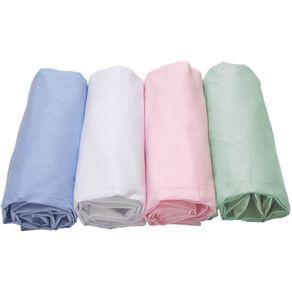 lencol-com-elastico_1