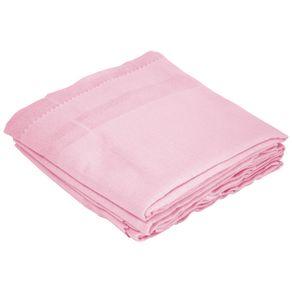 01000906030008---Fralda-luxo-pinte-e-borde-rosa