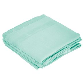 01000906030009---Fralda-luxo-pinte-e-borde-verde