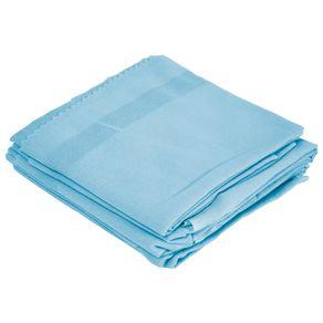 01000906030005---Fralda-luxo-pinte-e-borde-azul