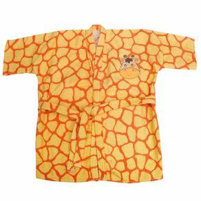 roupao_girafinha