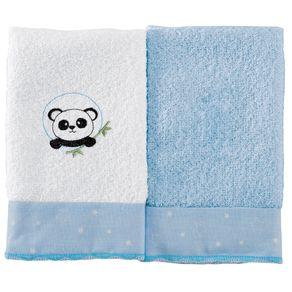 Toalha-boquinha-Panda