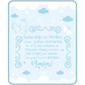 cobertor-anjinho-azul