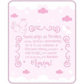 cobertor-anjinho-rosa