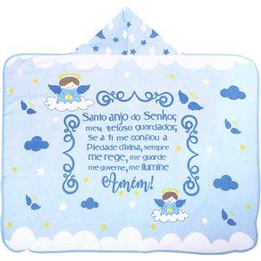 toalha-anjinho-azul