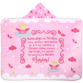 toalha-anjinho-rosa