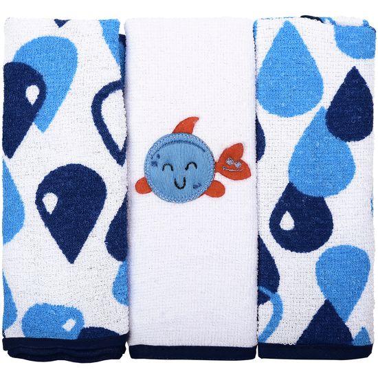 toalha-boquinha-bichinhos-peixe-azul