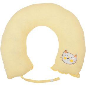 apoio-bichinhos-gato-amarelo