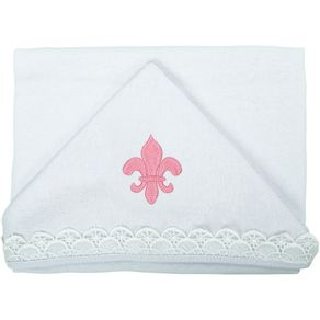 toalha-de-malha-premium-flor-de-liz