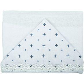 toalha-de-malha-premium-cruzetas