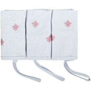 toalha-boquinha-premium-flor-de-liz