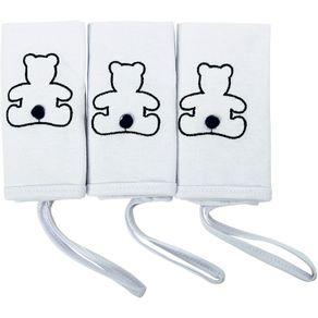 toalha-boquinha-premium-ursos