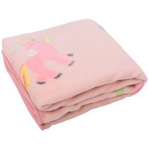 cobertor-microfibra-feminino