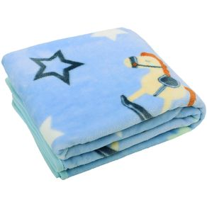 cobertor-microfibra-masculino