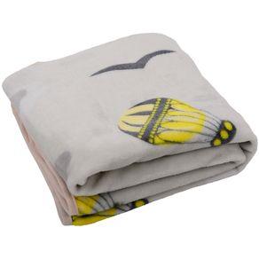 cobertor-microfibra-neutro