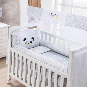 kit-rolinho-malha-panda