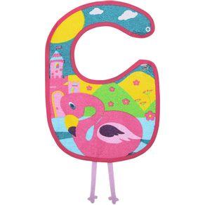 babador-3d-flamingo
