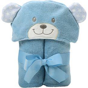 manta-ursinho-azul