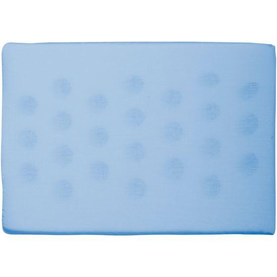 Travesseiro-antossufocante-azul