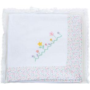 Manta-Premium-Floral