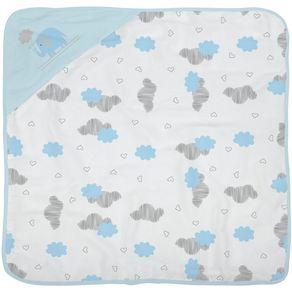 toalha-plush-meios-de-transporte