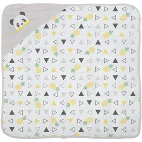 toalha-plush-panda