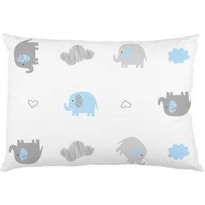 kit-rolinho-malha-elefante