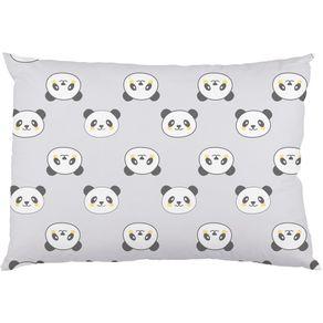 kit-fronha-malha-panda