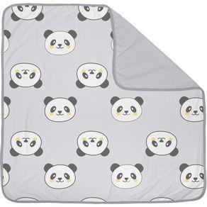 manta-malha-panda