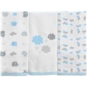 toalha-boquinha-malha-elefante