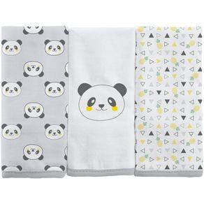 toalha-boquinha-malha-panda