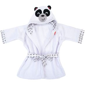 Roupao-Fisher-Price-Panda