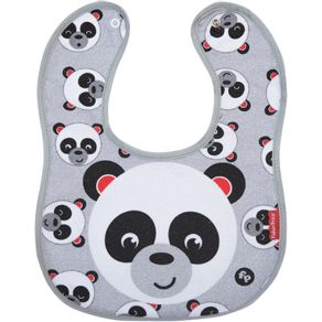 Babador-Panda