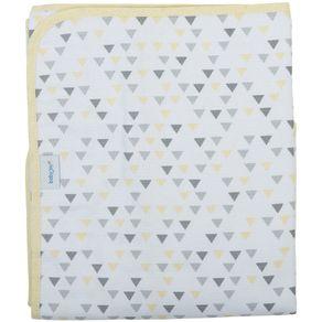 Cobertor-Neutro