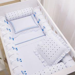 Kit-Premium-Lacos-Azuis