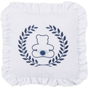 Almofada-Premium-Ursos
