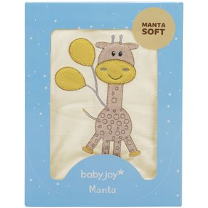 Manta-Soft-Neutro