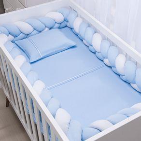 Tranca-Essence-Branco-com-Azul