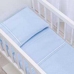 Jogo-Mini-Berco-Essence-Azul