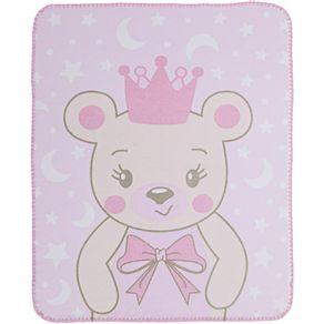 Cobertor-Encanto-Ursa-Princesa