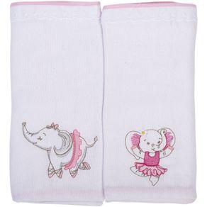 Kit-Manta-Encanto-Elefante-Bailarina