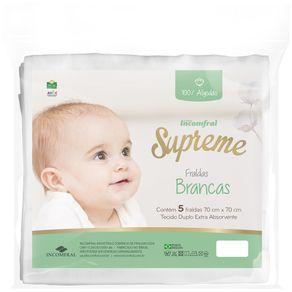Fralda-Supreme-Branca