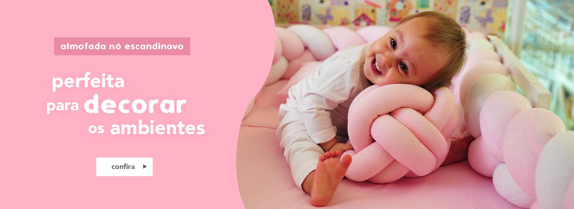 Baby Joy Trends