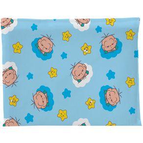 travesseiro-antissufocante-turma-da-monica-baby-cebolinha