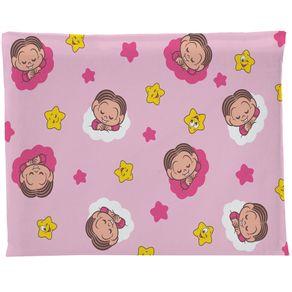 travesseiro-antissufocante-turma-da-monica-baby-monica