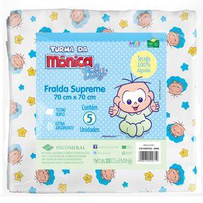 fralda-supreme-estampada-turma-da-monica-baby-pacote-com-5-unidades-cebolinha