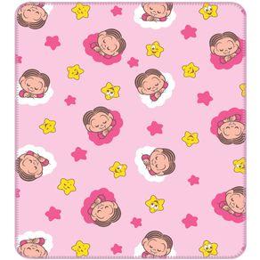 cobertor-turma-da-monica-baby-90-cm-110-cm-100-algodao-monica