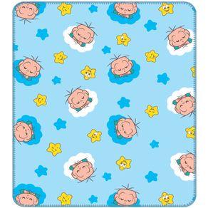 cobertor-turma-da-monica-baby-90-cm-110-cm-100-algodao-cebolinha