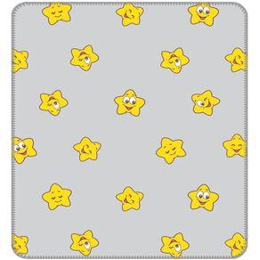 cobertor-turma-da-monica-baby-90-cm-110-cm-100-algodao-estrelinha-magica